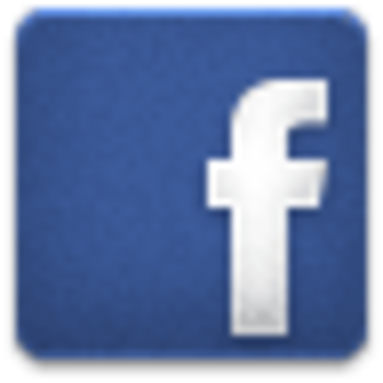 1342058054_Facebook.png - small